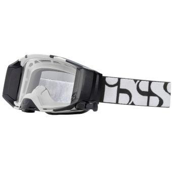 iXS Trigger+ Roll Off Goggles