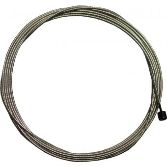 Jagwire Elite Inner Shift Cable