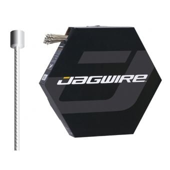 Jagwire Elite Stainless Steel Gear Cables (Box 25)
