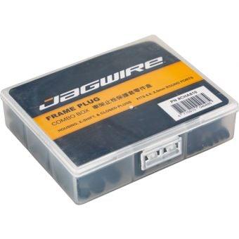 Jagwire Frame Plug Combo Box