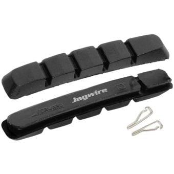 Jagwire Mountain Pro Inserts Replacement Brake Pads SRAM/Shimano