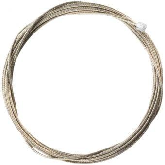 Jagwire Pro Shift Cable Slick Polished 1.1 x 2300mm SRAM/Shimano