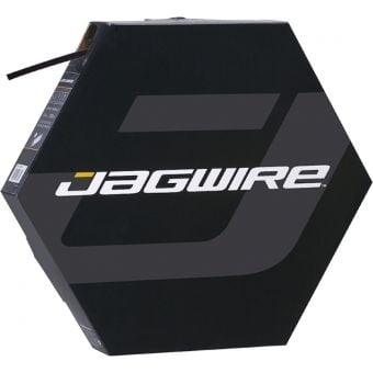 Jagwire Slick Lube LEX-SL Gear Cable Casing (50m Box)