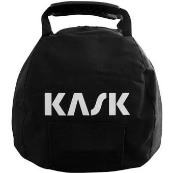 KASK Helmet Bag Large Black