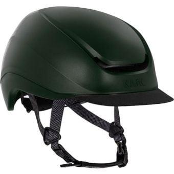 KASK Moebius Helmet Alpine