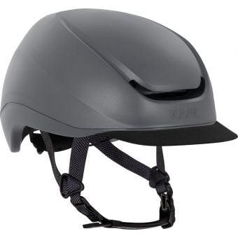 KASK Moebius Helmet Ash