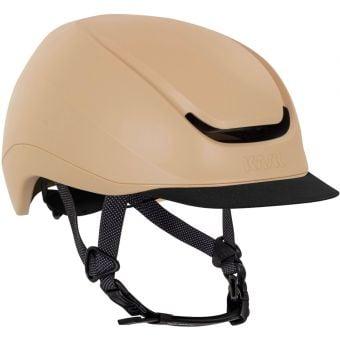 KASK Moebius Helmet Champagne