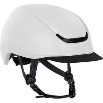 KASK Moebius Helmet Ivory