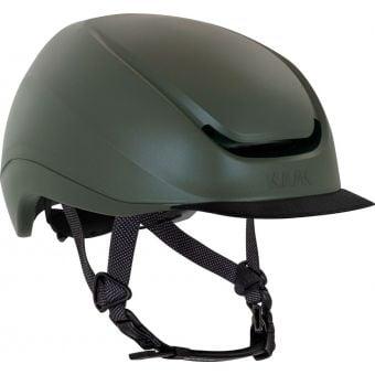 KASK Moebius Helmet Jade
