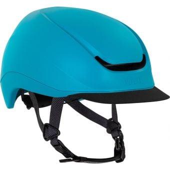 KASK Moebius Helmet Light Blue