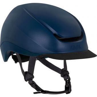 KASK Moebius Helmet Navy