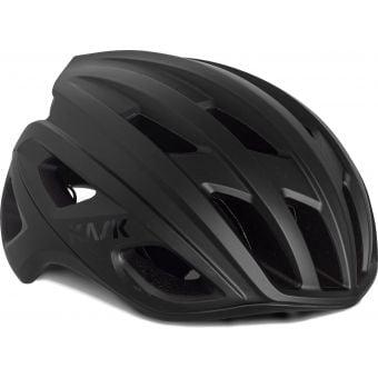 KASK Mojito 3 Helmet Matt Black