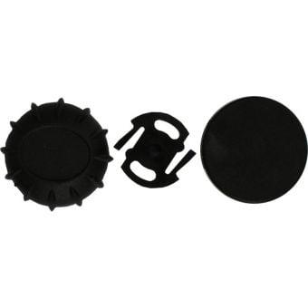 KASK Mojito Helmet Retention Dial