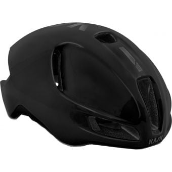 KASK Utopia Road Helmet Matte Black
