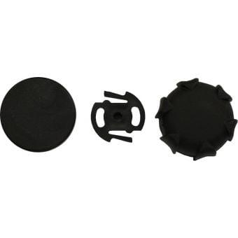 KASK Vertigo Helmet Retention Dial