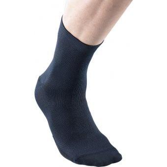 Katusha Performance Socks Black