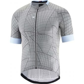Katusha Superlight Jersey Australia/Micro Chip 2020 X-Small