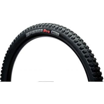 Kenda Pinner AGC 27x2.40 Tubeless Tyre