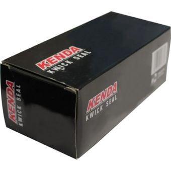 Kenda 700x23/25c 48mm PrestaValve Kwickseal Tube