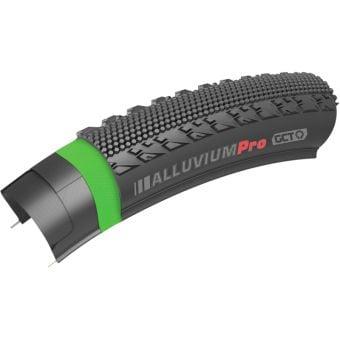 Kenda Alluvium 700x45c Tyre