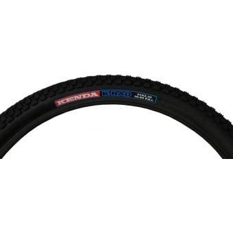 """Kenda K-Rad 24x2.3"""" BMX Tyre"""