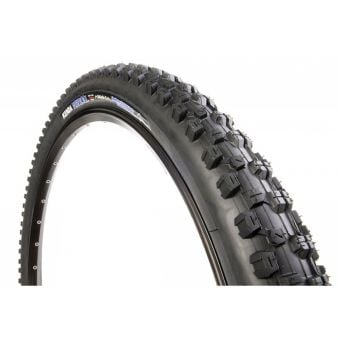 "Kenda K1010 Nevegal 27.5x2.10"" MTB Tyre"