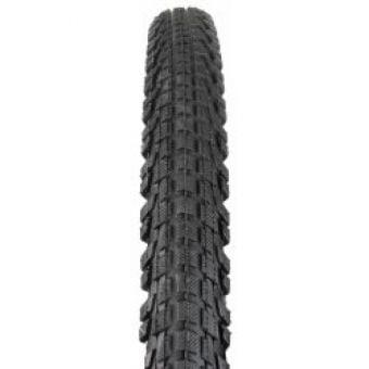 "Kenda K892 26x1.95"" SRC Tyre Black"