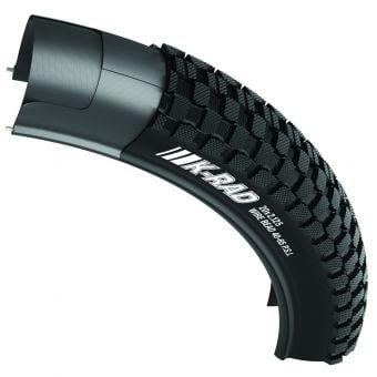 Kenda K905 K-Rad 20x2.125 Tyre