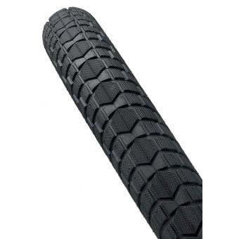 Kenda K940 Kovert 20x1.95 Tyre