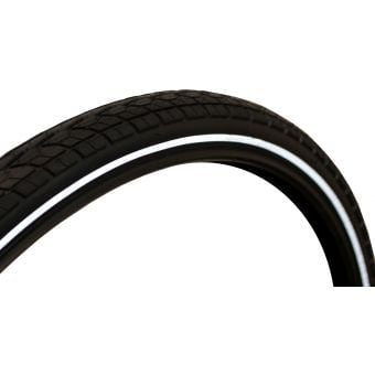"Kenda Khan2 26x1.75"" K-Shield Wire Bead Tyre"