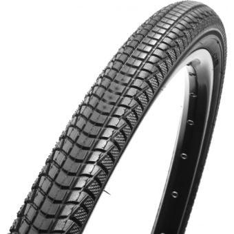"""Kenda Komfort 27.5x1.95"""" Gravel Tyre"""