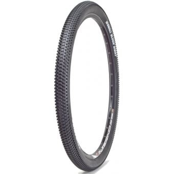 "Kenda Small Block 8 Sport 27.5x2.10"" DTC Tyre Black"