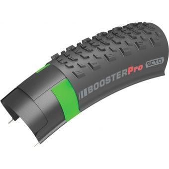 "Kenda Booster 29x2.40"" SCT MTB Tyre"