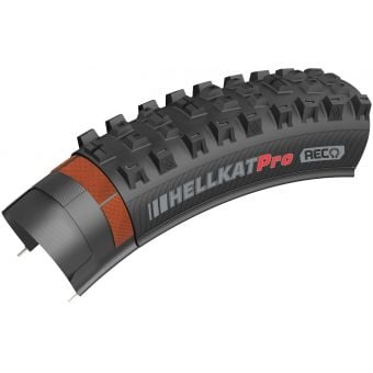 """Kenda Hellkat PRO 27.5x2.40"""" AEC MTB Tyre"""