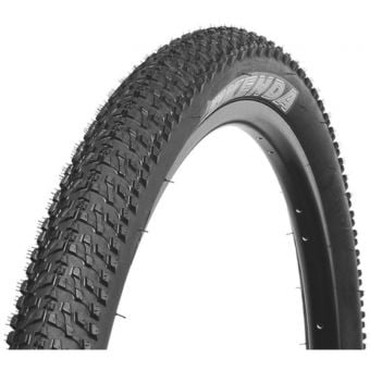 "Kenda K1153 26x2.35"" Wire Bead Tyre"