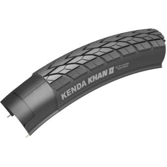 Kenda Khan2 700x50c K-Shield Tyre
