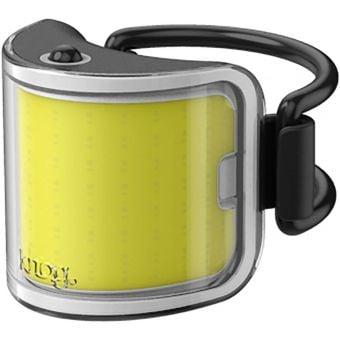 Knog Lil' Cobber 110 lm USB Front Light