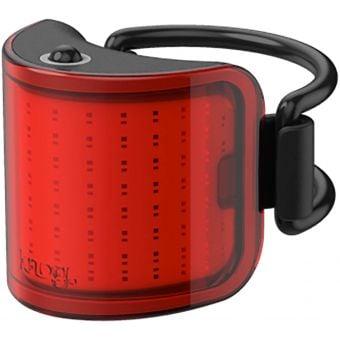 Knog Lil' Cobber 50 lm USB Rear Light