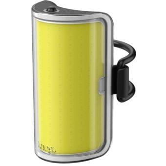 Knog Mid Cobber 320 lm USB Front Light