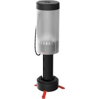 Knog PWR Lantern 300 Lumens w/Power Bank
