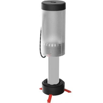 Knog PWR Lantern 300 Lumens (Skin Only)
