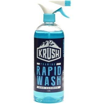 KRUSH Foaming Rapid Wash 1L