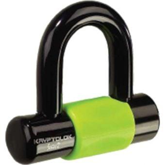 Kryptonite Kryptolok Series 2 Disc Lock