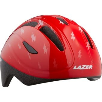 Lazer Bob+ Toddle Helmet Unisize