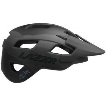 Lazer Chiru MIPS MTB Helmet Matte Black/Grey