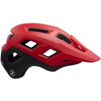 Lazer Coyote MIPS Helmet Red
