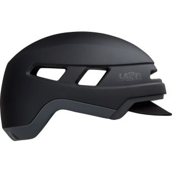Lazer Cruizer Cycling Helmet Black Large