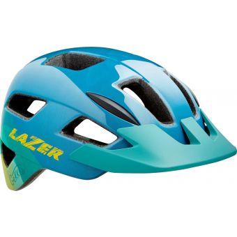 Lazer Gecko Kids Helmet Unisize