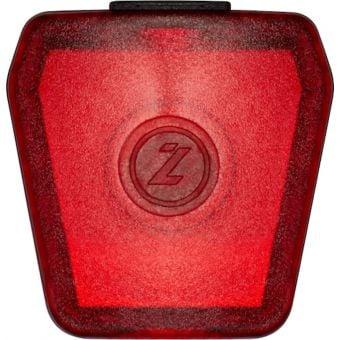 Lazer Gekko USB LED Taillight for Gecko/Lil Gecko Helmets