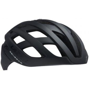 Lazer Genesis MIPS Road Helmet Black